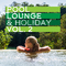 Can''t Say Goodbye (Rinaldo Montezz Chill-It Remix) by Rinaldo Montezz feat. Lisa Raquel mp3 downloads