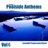 Poolside Anthems Vol 6 by Various Artists mp3 download