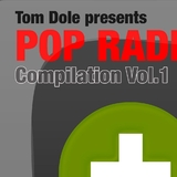 Pop-Radio by Various Artists mp3 download