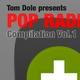 Various Artists Pop-Radio