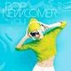 Various Artists - Pop Newcomer, Vol.1