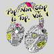 Various Artists Pop Non Stop Is Top, Vol. 1