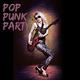 Various Artists - Pop Punk Party