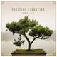 Various Artists - Positive Vibration Ambient