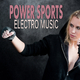 Various Artists - Power Sports Electro Music