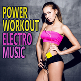 Power Workout Electro Music by Various Artists mp3 download