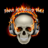 Power of Dubstep, Vol. 1 by Various Artists mp3 download