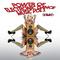 Reborn (Extended Version) by Sammy Love mp3 downloads