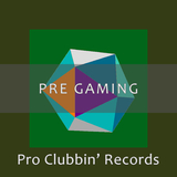 Pre Gaming by Various Artists mp3 download