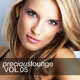 Various Artists - Precious Lounge, Vol. 05