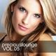 Various Artists Precious Lounge, Vol. 05