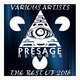 Various Artists - Presage Records: The Best of 2016