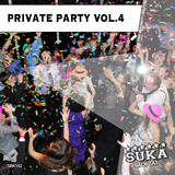 Private Party Vol.4 by Various Artists mp3 download
