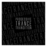Progessive Trance Transition by Various Artists mp3 download
