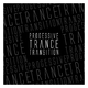 Various Artists Progessive Trance Transition