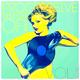 Various Artists - Progressive Selection of Techno, Vol. 1