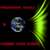 Progressive Trance & Mainroom Trance Bangers! by Various Artists mp3 download