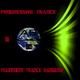 Various Artists - Progressive Trance & Mainroom Trance Bangers!
