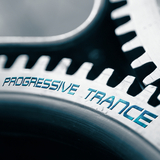 Progressive Trance by Various Artists mp3 download