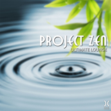 Project Zen: Ultimate Lounge by Various Artists mp3 download