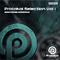 Aspirateur (Noba Hard Remix) by Trevor Benz mp3 downloads