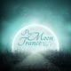 Various Artists Psy-Moon-Trance, Vol. 1
