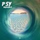 Various Artists - Psy Dreams, Vol. 1