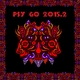 Various Artists - Psy Go 2015.2