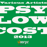 Psy Low Cost 2013 by Various Artists mp3 download