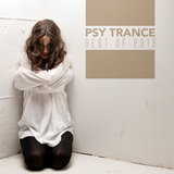 Psy Trance Best of 2013 by Various Artists mp3 download