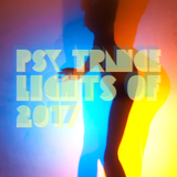 Psy Trance Lights of 2017 by Various Artists mp3 download