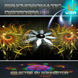 Psychosomatic Disorders by Various Artists mp3 download