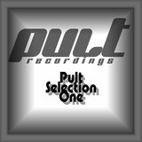 Pult Selection One by Various Artists mp3 download