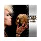 Various Artists Punk Deteriorate 2013