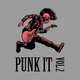 Various Artists Punk It!, Vol. 2