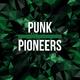 Various Artists Punk Pioneers