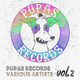 Various Artists - Pupas Records, Vol. 2