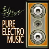 Pure Electro Music by Various Artists mp3 download