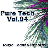 Pure Tech, Vol. 04 by Various Artists mp3 download