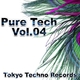 Various Artists - Pure Tech, Vol. 04