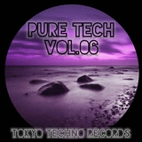 Pure Tech, Vol. 06 by Various Artists mp3 download