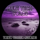 Various Artists - Pure Tech, Vol. 06