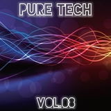 Pure Tech, Vol. 08 by Various Artists mp3 download