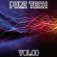 Various Artists - Pure Tech, Vol. 08