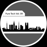 Pure Tech, Vol. 09 by Various Artists mp3 download