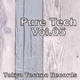 Various Artists - Pure Tech, Vol. 5