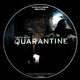 Various Artists Quarantine