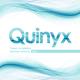 Various Artists - Quinyx Power Compilation : Best Trap Anthems, Vol. 1