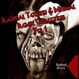 Radical Techno & Minimal Remix Collection, Vol.1 by Various Artists mp3 download