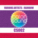 Rainbow by Various Artists mp3 download